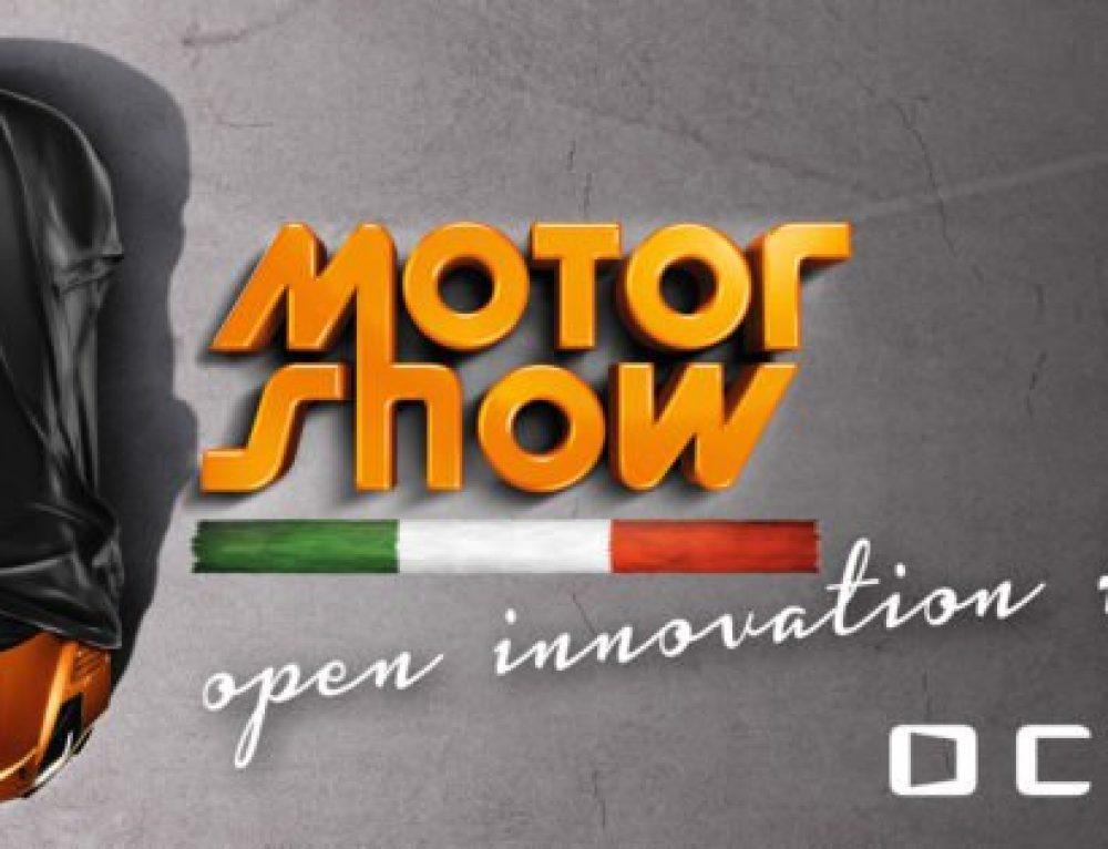 Tiassisto24 diventa partner di Omoove, società di OCTO Telematics, leader della Shared Mobility