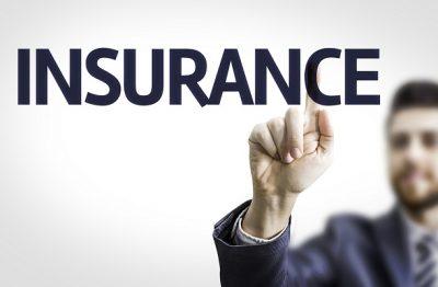 assicurazione 2.0