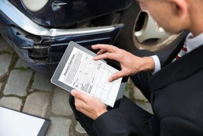 digitalizzazione assicurazione