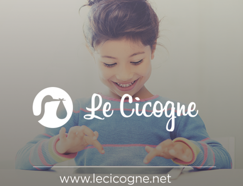 tiassisto24 e Le Cicogne: al via la partnership