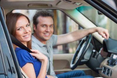 gestire scadenze auto