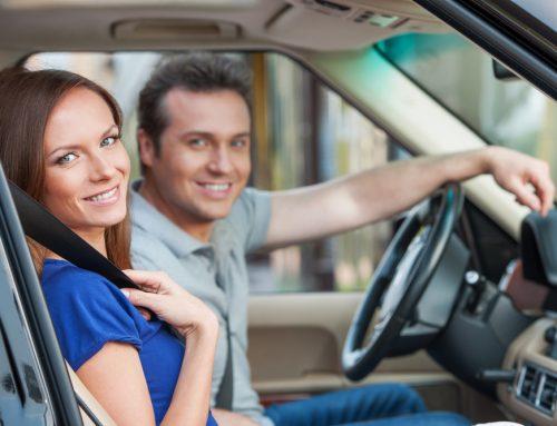 Come gestire le scadenze auto al meglio