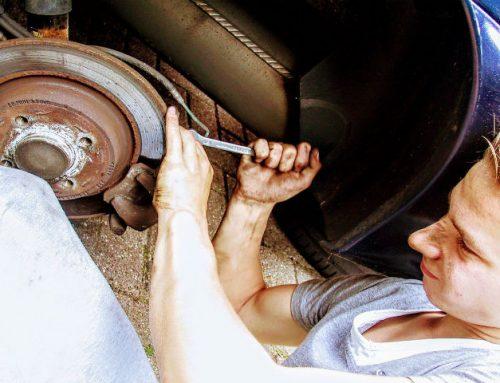 Revisione auto: dal 20 maggio 2018 cambiano le regole