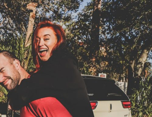 Assicurazione auto: la classe di merito è ora trasferibile anche per le coppie di fatto