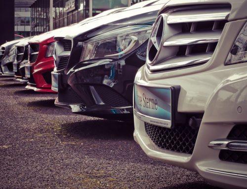 Noleggio auto per vacanze: vantaggi, svantaggi e cosa sapere