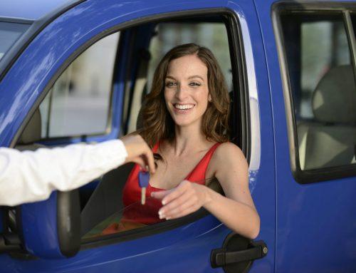 Decreto sicurezza: come cambiano noleggio auto e car sharing