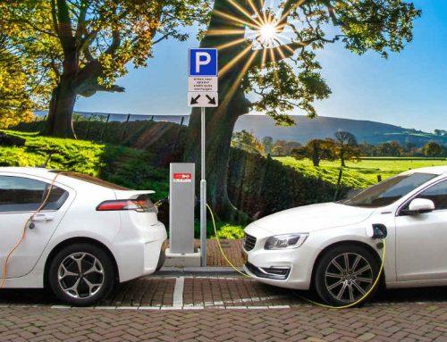 Mobilità sostenibile: dal 2025 un'auto su cinque sarà elettrica