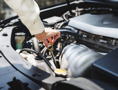 Tagliando auto: quando farlo, cosa comprende, quanto costa