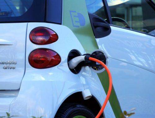 Ecobonus auto: online la piattaforma per ottenere gli incentivi
