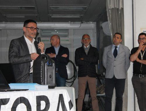 Gran successo per Tiassisto24 al meeting organizzato da Milano Distribuzione 2 da Automia