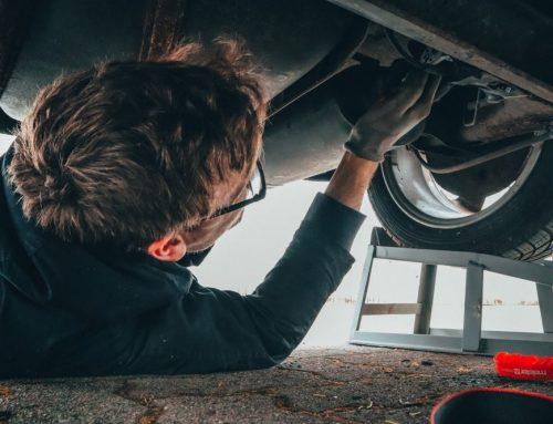 Clausole vessatorie assicurazione auto: l'automobilista è libero di scegliere il meccanico di fiducia