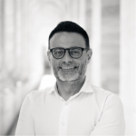 Michele Romagnoli
