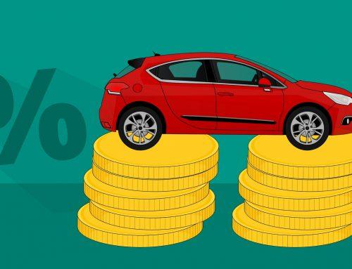Spesa automotive 2019 per 196,3 miliardi di euro