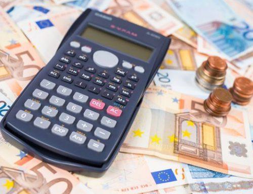 Sentenza UE: patente di guida + IVA al 22%!
