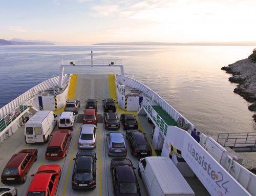 Vacanze con l'auto a GPL: cosa c'è da sapere?
