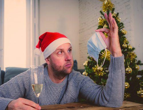 Natale 2020 al sapore di DPCM