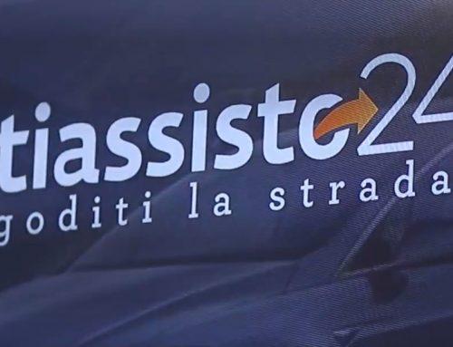 Tiassisto24 conclude l'operazione di exit con Fira