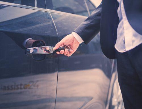 Car sharing e noleggio a lungo termine: cosa è cambiato e cosa c'è da sapere?