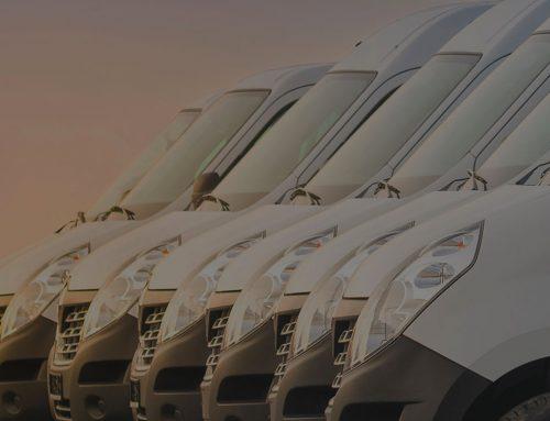 Quali sono le problematiche del Fleet management?