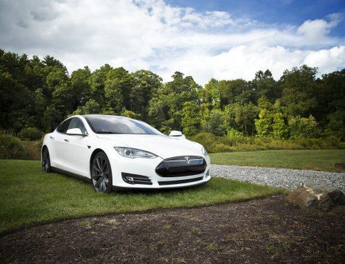 Fondo bonus auto ecologiche di nuovo disponibile